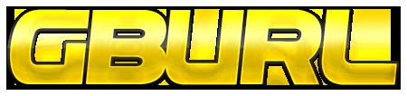GBURL