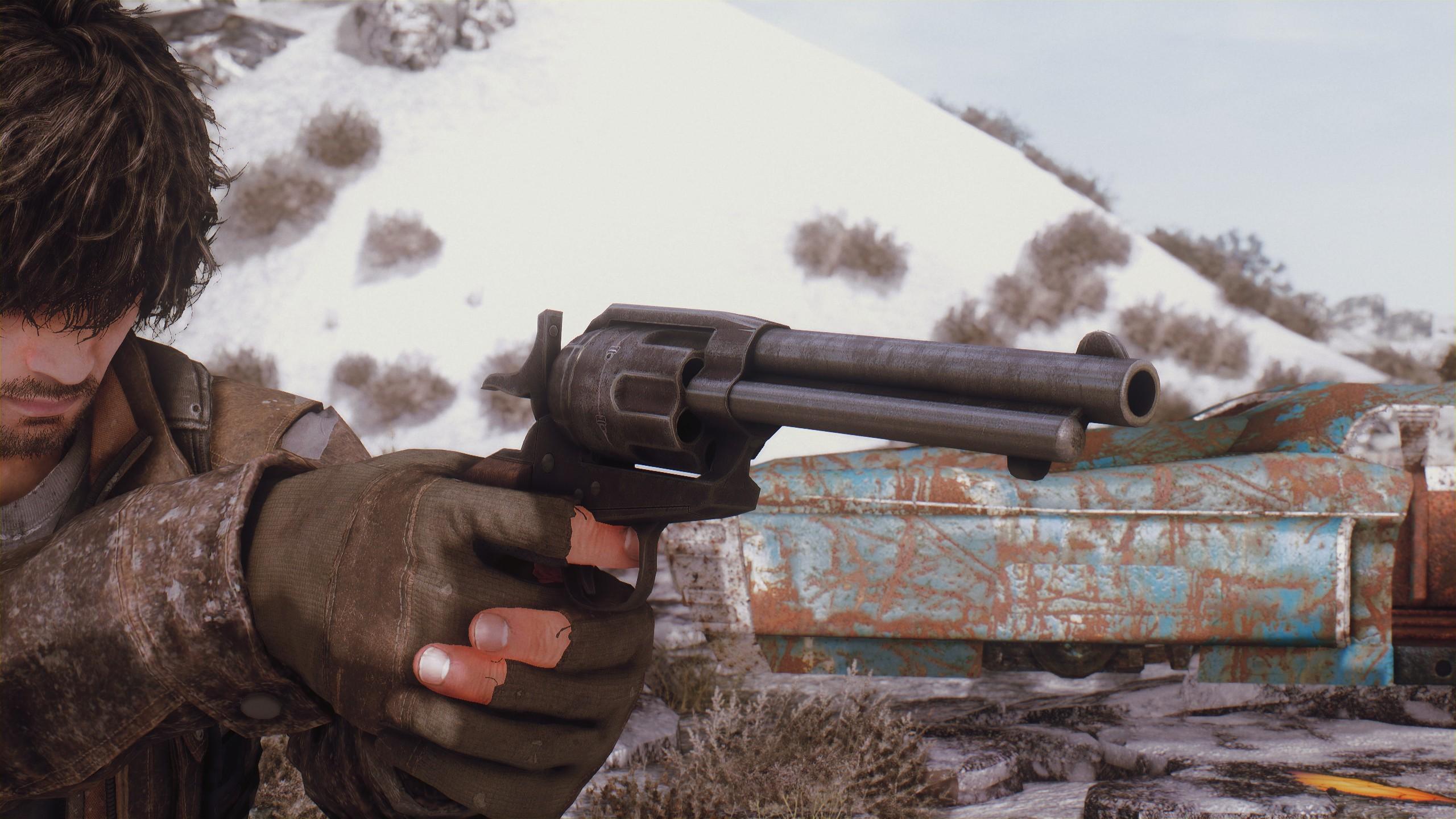 Fallout Screenshots XIV - Page 20 20200419180536-1