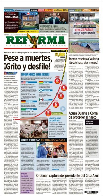 [Imagen: Reforma-30-julio-2020-Personalizado.jpg]
