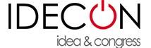 Idecon-Idea-Congress
