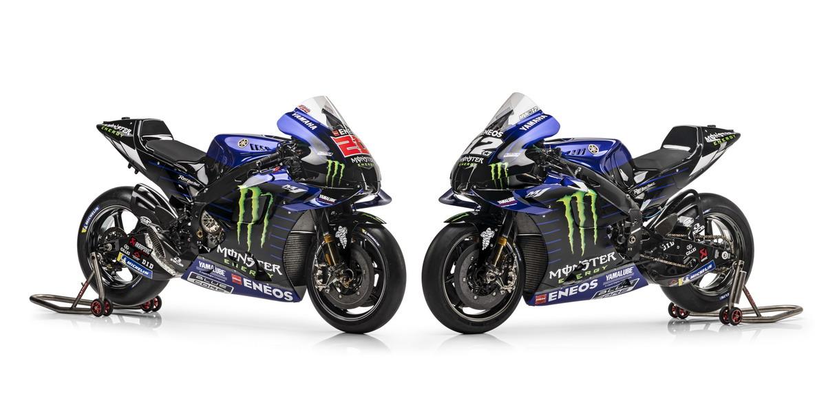 Yamaha-Moto-GP-2021-3
