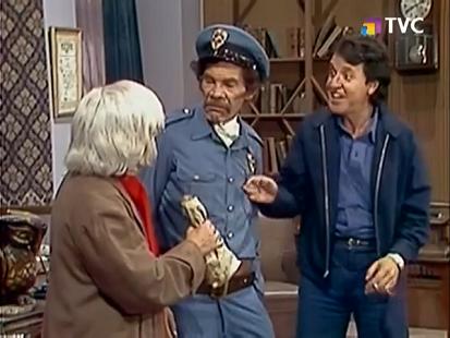 dr-chapatin-la-apuesta-1976-tvc1.png