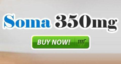 soma-pills-online-2medicure