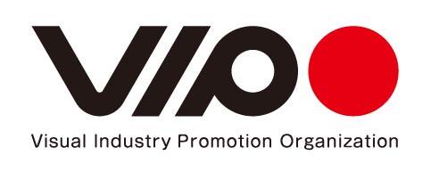 VIpo-logo-dec2020