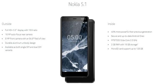 Nokia5-1-8
