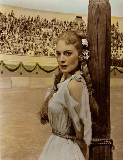 1-Deborah-Kerr-Quo-Vadis-1951-009