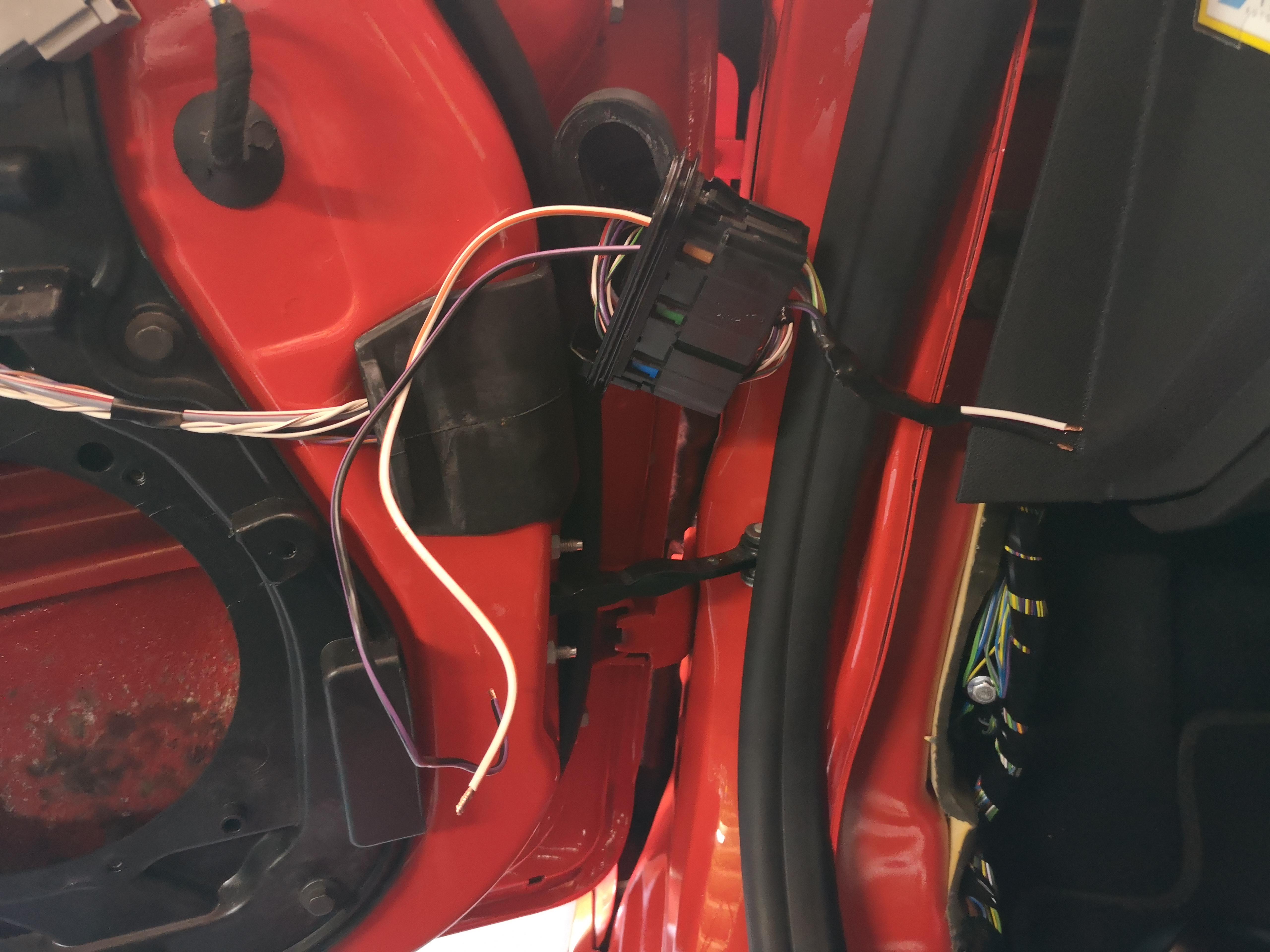 orginele-speaker-draaden.jpg
