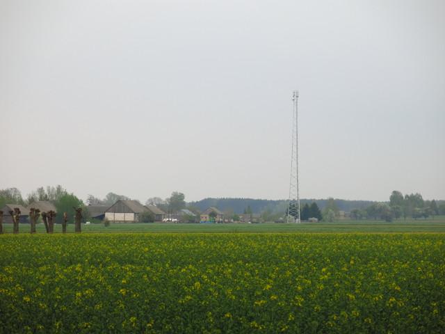 IMG-0574