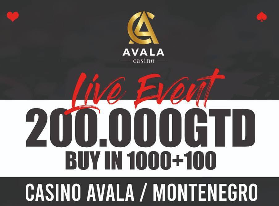 https://i.ibb.co/QYtzGQk/avala-2021-07-tournament-banner.jpg