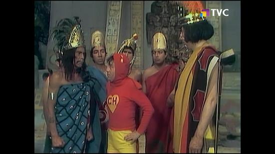 no-tiene-la-culpa-el-indio-1976-tvc.png