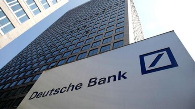 Strategic Cooperation between BOR Smart Contract Platform and Deutsche Bank