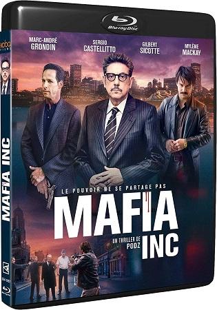 Il Padrino della Mafia (2020) .mkv FullHD Untouched 1080p AC3 iTA DTS-HD MA AC3 ENG AVC - DDN