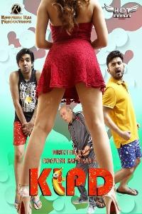 KLPD (2019) Hindi Hotshots Originals Short Film 720p Watch Online