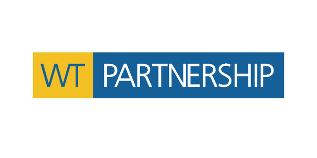 WT-Partnership