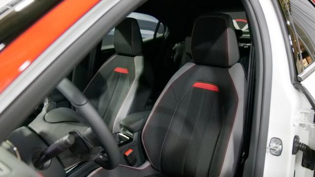 2020 - [Opel] Mokka II [P2QO] - Page 3 9397-DB01-780-E-4-EC0-8646-51-CEF5-C25-CB4