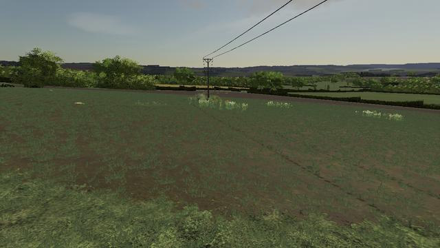 Farming-Simulator-19-09-05-2020-16-15-27
