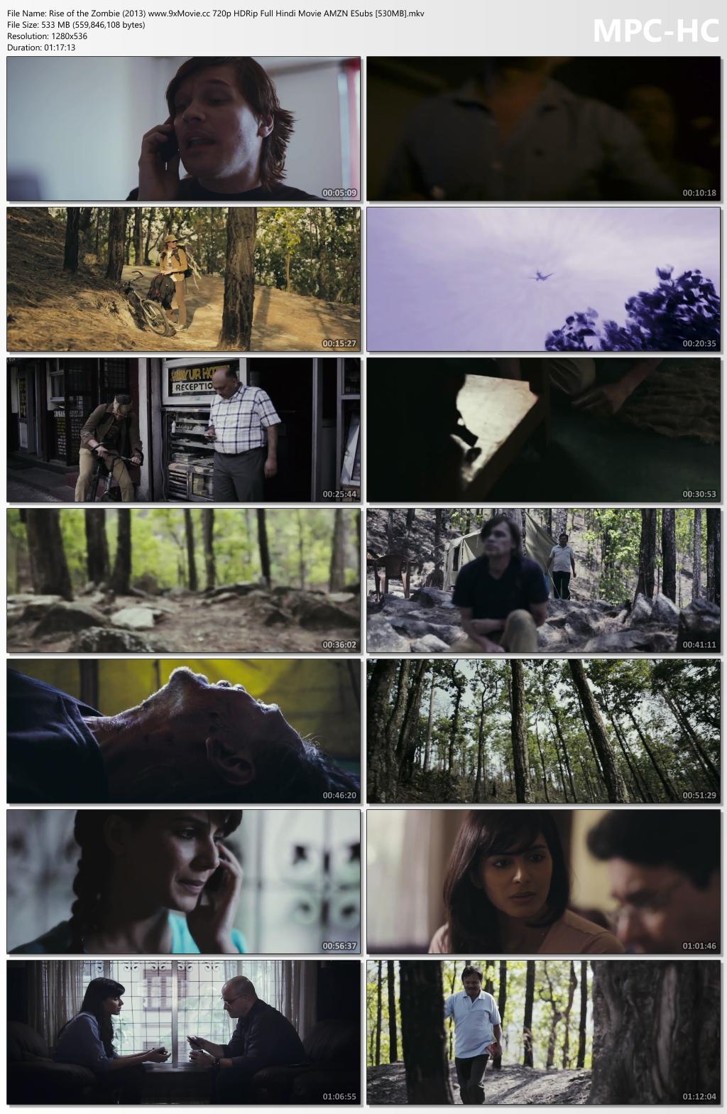 Rise-of-the-Zombie-2013-www-9x-Movie-cc-720p-HDRip-Full-Hindi-Movie-AMZN-ESubs-530-MB-mkv