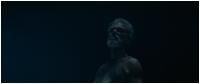 Не дыши 2 / Don't Breathe 2 (2021/4K/HDR/WEB-DL/WEB-DLRip)