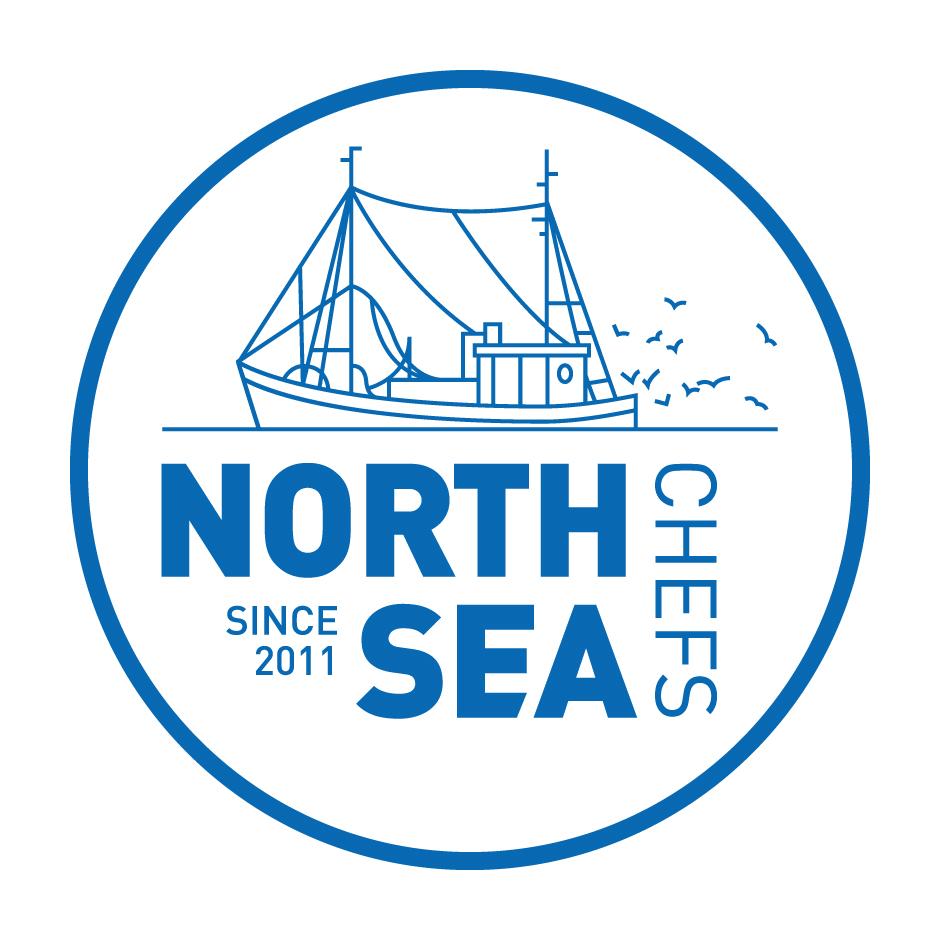 NSC-logo-201912-blauw-RGB