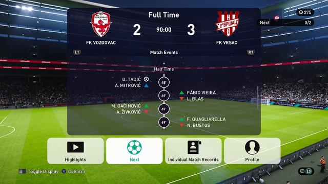 e-Football-PES-2021-SEASON-UPDATE-20201124215411.jpg