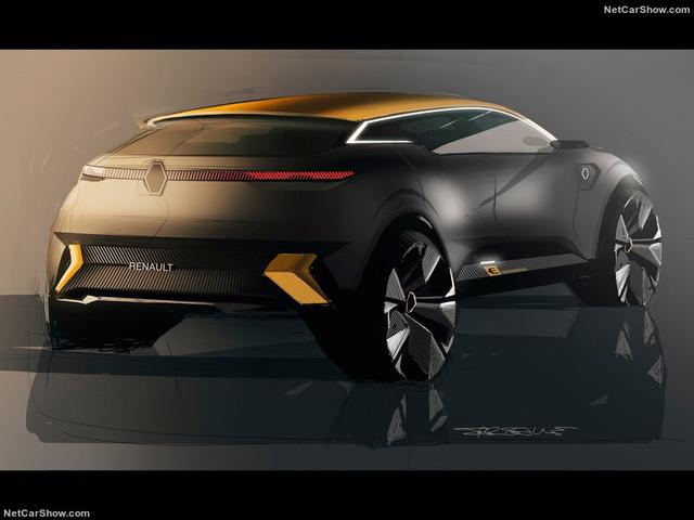 2020 - [Renault] Mégane eVision - Page 4 993841-FF-BA98-4-F0-B-923-C-A69-FF436-D3-B0