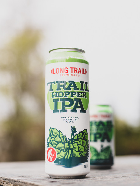ltb-trail-hopper-tall-4-X3-1-of-1-3