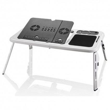 Laptop Table LD - 09
