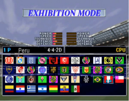 [Image: iss-pro-98-futbol-peruanoo.png]