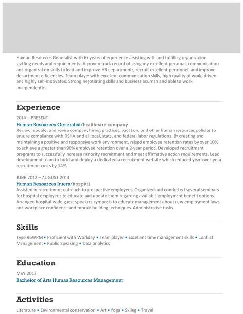 general-resume.jpg