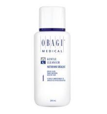 Obagi-Gentle-Cleanser-200-ML