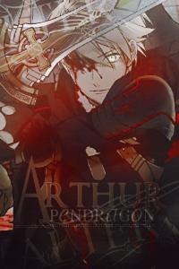 Arthur [Alter]