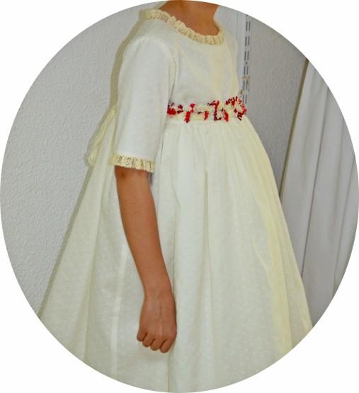 Detalle-vestido-Atle-tico-de-Madrid-2