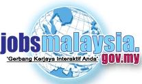 jobs-malaysia-logo