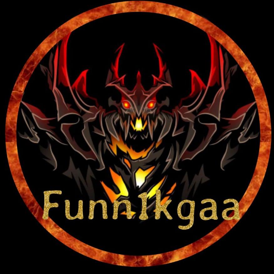 Fun1kgaa