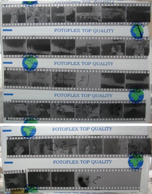 Dyatlov-pass-film1