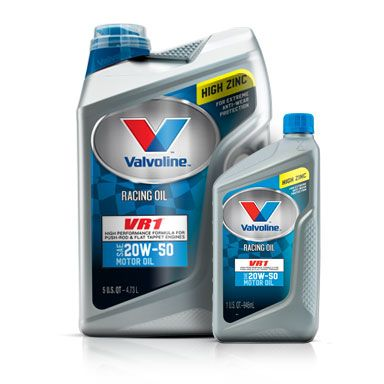 Val-PCMO-VR1-Racing-product.jpg