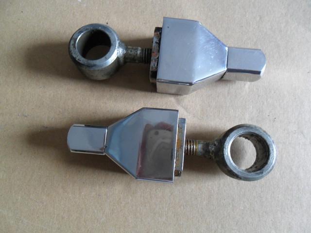 SAM-2059.jpg
