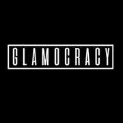 GLAMOCRACY