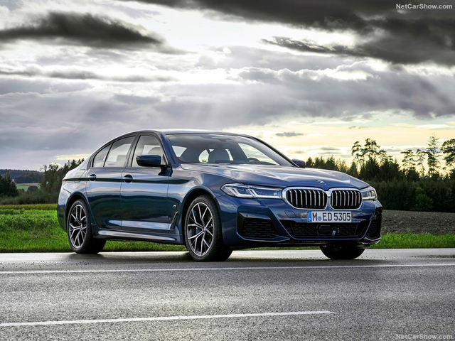 2020 - [BMW] Série 5 restylée [G30] - Page 11 1-BE0-F013-FC89-4-A12-B884-2-F257-ACEF716