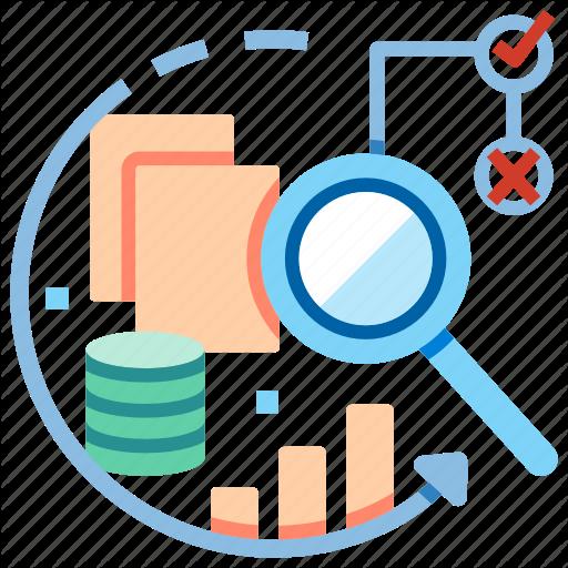 Seminario-para-optimizar-el-an-lisis-de-los-datos-1