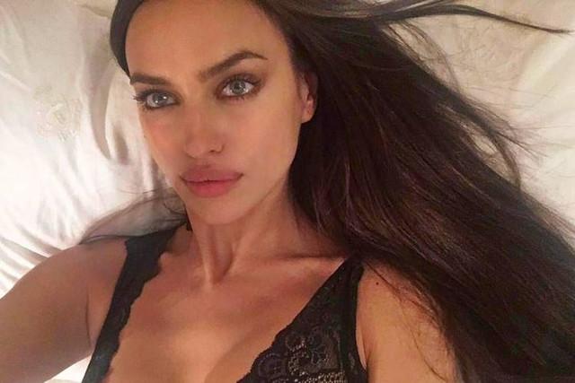 Os 18 países com as mulheres mais bonitas do mundo - Russia