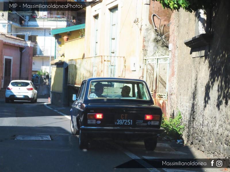 avvistamenti auto storiche - Pagina 2 Fiat-128-Special-1-1-76-CT397251-1