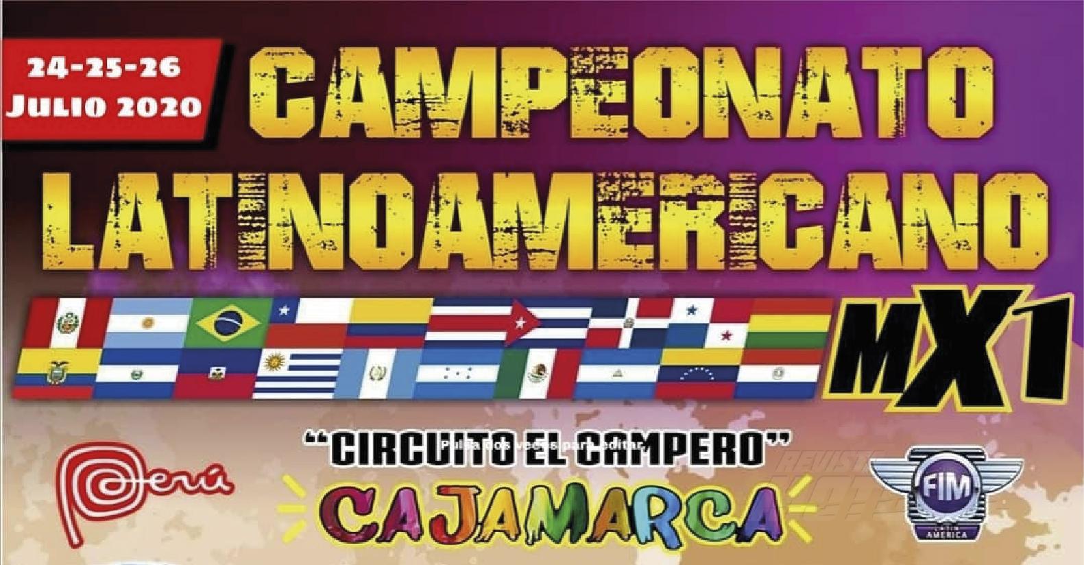 campero-12