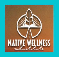 native-wellness-logo-aqua-glow.png