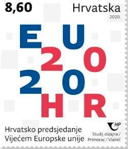 2020. year HRVATSKO-PREDSJEDANJE-VIJE-EM-EUROPSKE-UNIJE