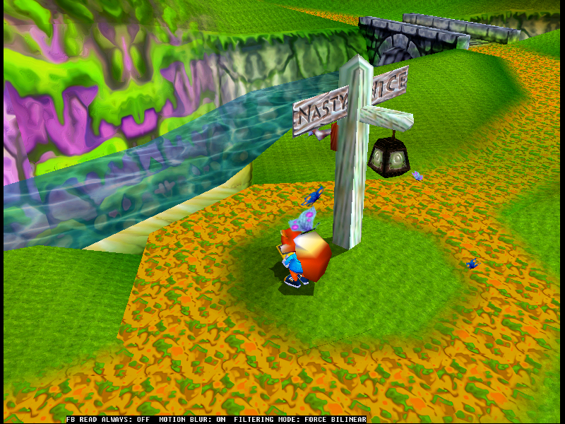 Glide64-CONKER-BFD-07.png