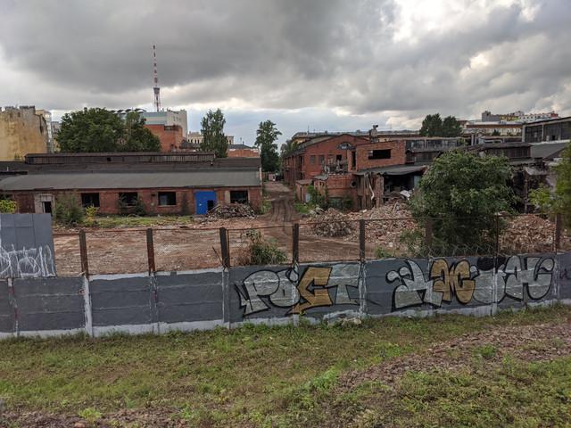 Завод им. Климова