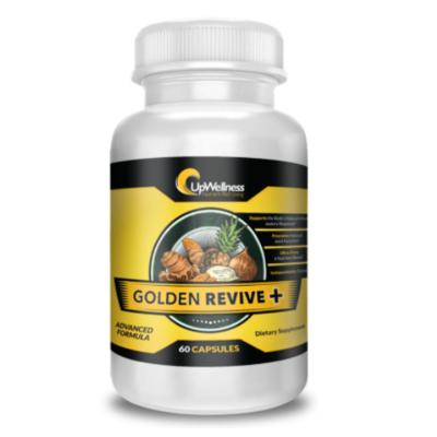 https://i.ibb.co/Qbt1KZ9/Golden-Revive-Plus-Reviews.png