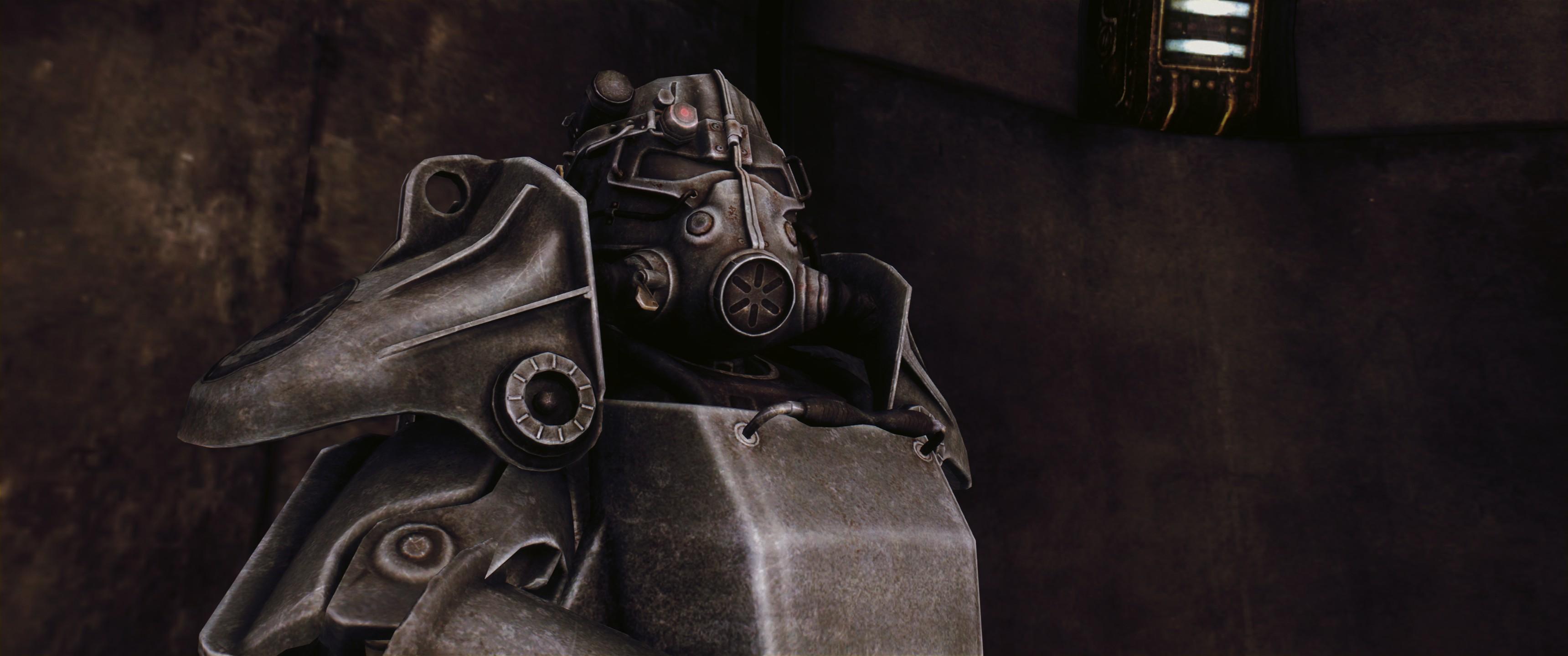 Fallout Screenshots XIV - Page 5 22380-screenshots-20191005105639-1