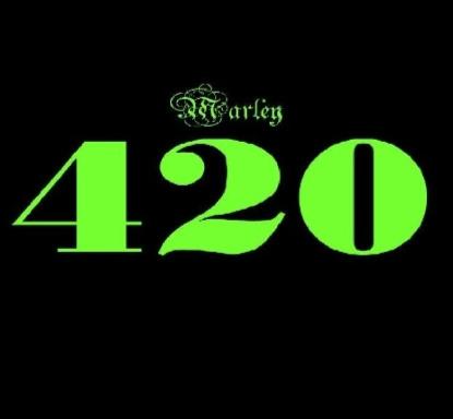 420 Marley